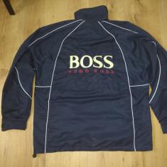 Bluza de trening Hugo Boss marimea S/M - Trening barbati, Culoare: Din imagine