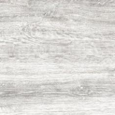 Gresie imitatie lemn 15x60