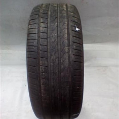 Anvelopa de vara Pirelli Scorpion verde 265/45 R20 DOT 08/15 An 2015