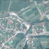 Teren 2255 m.p. pe malul Trotușului, Valea Rece, Harghita - Teren de vanzare, Teren intravilan