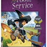 JOC BROOM SERVICE - Jocuri Board games