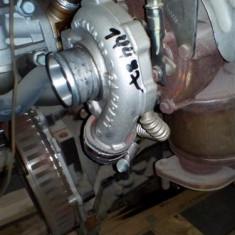 Turbina Kia Cerato An 2009 cod motor D4FA/D4FB 1, 5/1, 6 cod 28201-2A400