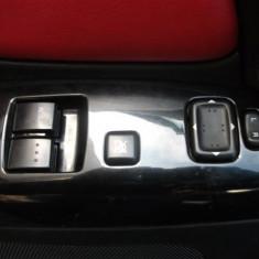 Comenzi geamuri + reglaj oglinzi usa stg fata Mazda RX 8 An 2005, 192 cp - Geamuri auto