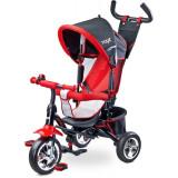Toyz TIMMY - Tricicleta copii
