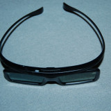 Ochelari 3D ACTIVE SAMSUNG MODEL SSG-3050GB