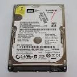 "Hard disk hdd WD Scorpio WD1000BEVS 100GB 5400 RPM 8MB Cache SATA 1.5Gb/s 2.5"" - HDD laptop"