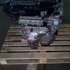Motor Hyundai 38L V6 An 2005-2010 cod motor G6DA