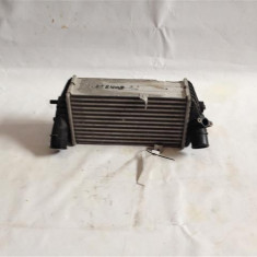 Intercooler Hyundai I30 an 2013 cod 28270-2A770 - Intercooler turbo