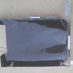 Suport hdd hard disk Lenovo IdeaPad U160 U165 S205 + 4 suruburi - Suport laptop