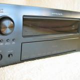 DENON RECEIVER AVR 2809 - Amplificator audio