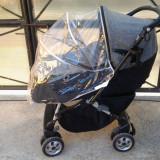 Mamas & Papas Venezia, Reversibil, carucior copii 0 - 3 ani - Carucior copii Sport Altele, Altele