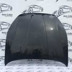 Capota Motor Maserati Grand Turismo