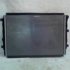 Radiator apa Vw Passat An 2015-2016 cod 5K0121251Q - Radiator racire