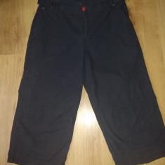 Pantaloni trei sferturi Tommy Hilfiger - Pantaloni barbati Tommy Hilfiger, Marime: 32, Culoare: Din imagine