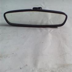 Oglinda retrovizoare opel Astra J An 2010-2014