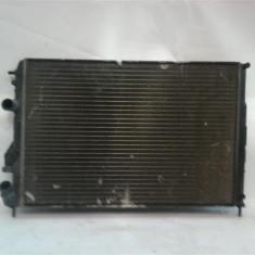 Radiator apa Dacia Logan 1, 5DCI an 2005-2008 cod 8200189288 - Radiator racire