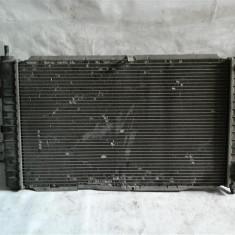 Radiator apa opel Astra H 1.7CDTI An 2004-2009 cod 13128925 - Radiator racire