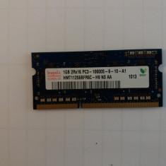 1 GB DDR III