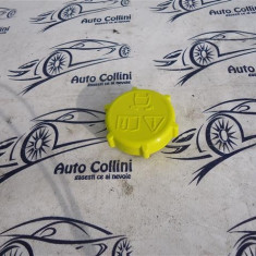 BUSON VAS EXPANSIUNE LAND ROVER RANGE ROVER SPORT an 2014 cod RQF500010