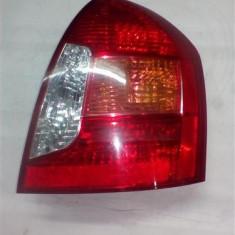 Stop dreapta Hyundai Accent An 2006-2010