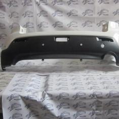Bara spate Mitsubishi ASX