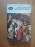 G4 Iacob Negruzzi - Copii De Pe Natura - scrieri alese 1