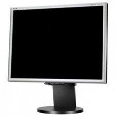 Monitoare second hand 21 inch NEC MultiSync 2170NX Panel S-PVA - Monitor LCD