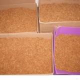 Tutun Vrac pentru injectat in tuburi 1kg