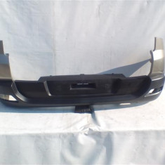 Bara spate Peugeot 3008 An 2009-2014
