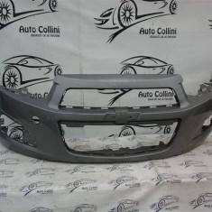 Bara fata Chevrolet Aveo an 2010-2014