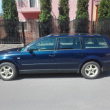 Vw passat 2000, Benzina, 341000 km, 1600 cmc