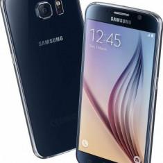 SAMSUNG GALAXY S6 NEGRU ALB SAU ARGINTIU - Telefon mobil Samsung Galaxy S6, 32GB, Neblocat
