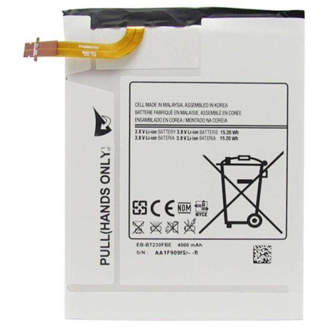 Acumulator Samsung Galaxy Tab 4 7.0 T231 cod EB-BT230FBE second hand