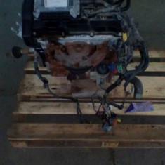 Motor Citroen C4 16 16V/C3 An 2004-2010cod motor NFU