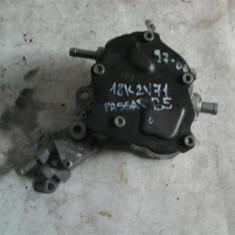 Pompa vacuum Vw Passat B5 1.9TDI An 1997-2000;cod 038145209A - Pompa inalta presiune