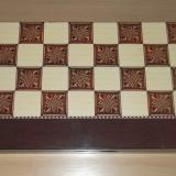 Table (Backgammon)