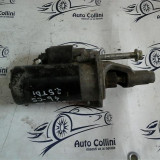 Electromotor Audi A6 2, 5TDI 4B-C5 An 2000-2005 cod 1109021