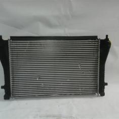Radiator intercooler Audi A3 an 2012-2016 cod 5G0145803N, - Intercooler turbo