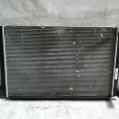 Radiator apa Vw Golf7 An 2013-2016 cod 5Q0121251GB - Radiator racire