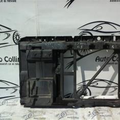 Trager Citroen C3 an 2004-2008 cod 9652855980