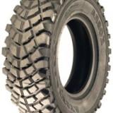 Cauciucuri de iarna Malatesta Kobra Trac NT ( 255/70 R15 112Q Resapat )