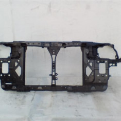 Trager Hyundai I30, An 2007-2012 cod 64101-2R000