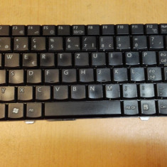 Tastatura Laptop Sony Vaio PCG-5A1M