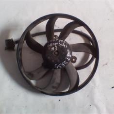 Ventilator Vw Bora An 1998-2005 - Ventilatoare auto