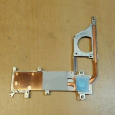 Cooler laptop Apple iBook G4 12 inch A1054