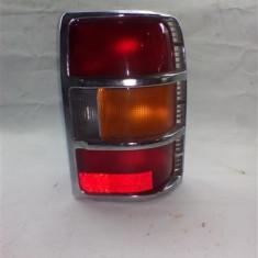 Stop dr Mitsubishi Pajero An 1991-1999