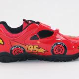Pantofi pentru copii Cars COD: Cars  ** NEW COLLECTION **