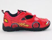 123123Pantofi pentru copii Cars COD: Cars  ** NEW COLLECTION **