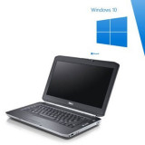 Laptop Refurbished Dell Latitude E5420, I5-2520M, Win 10 Home - Laptop Dell