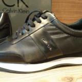 Pantofi  Sport Dama Calvin Klein